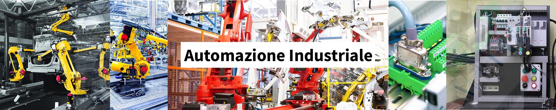 automazione_industriale6